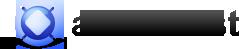 abovecast-logo